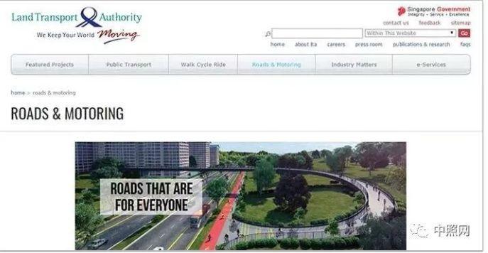 新加坡率先使用11万路灯组网构建智慧城市晋州