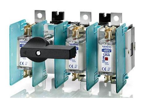高压隔离开关电触头性能改善方案精密过滤器
